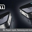 iPhone & Android Repair