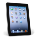 Tablet Repair - Samsung - LG - Intel - Microsoft - Lenovo - Acer - Asus Tablet Repair and Tablet Screen Repair.