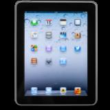 iPad Repair - iPad Screen and Component Repair and Replacement