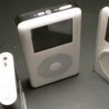 iPod Repair - Apple iPod Water Damage & Screen Repair - Component Replacement